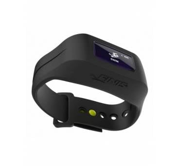 Swimsense Live orologio activity tracker nuoto