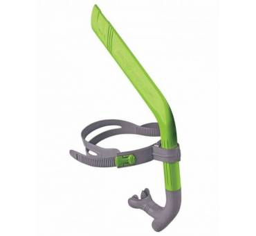 Snorkel frontale Junior Mad Wave